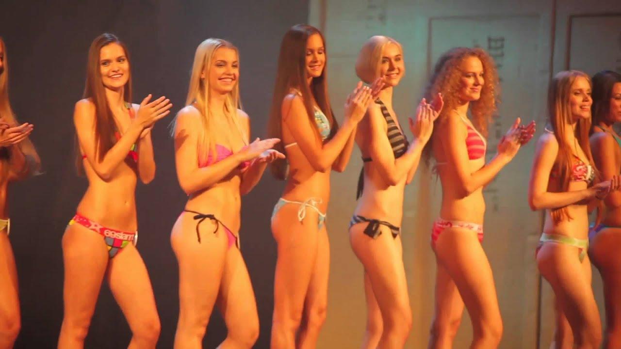 Purenudism brazil nudist girls