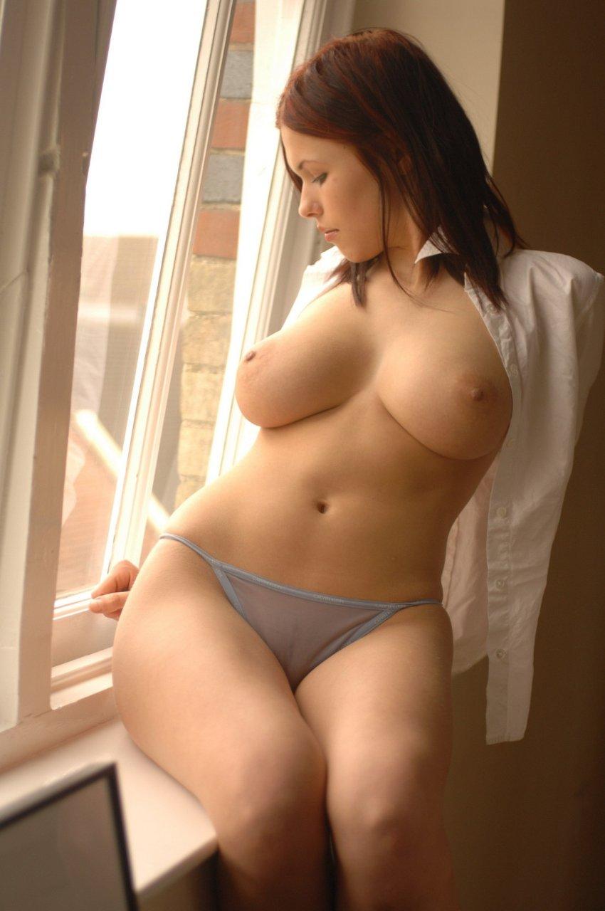 Eve eva wyrwal nude