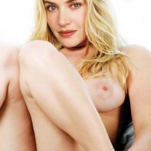 Sofia milos fakes nude