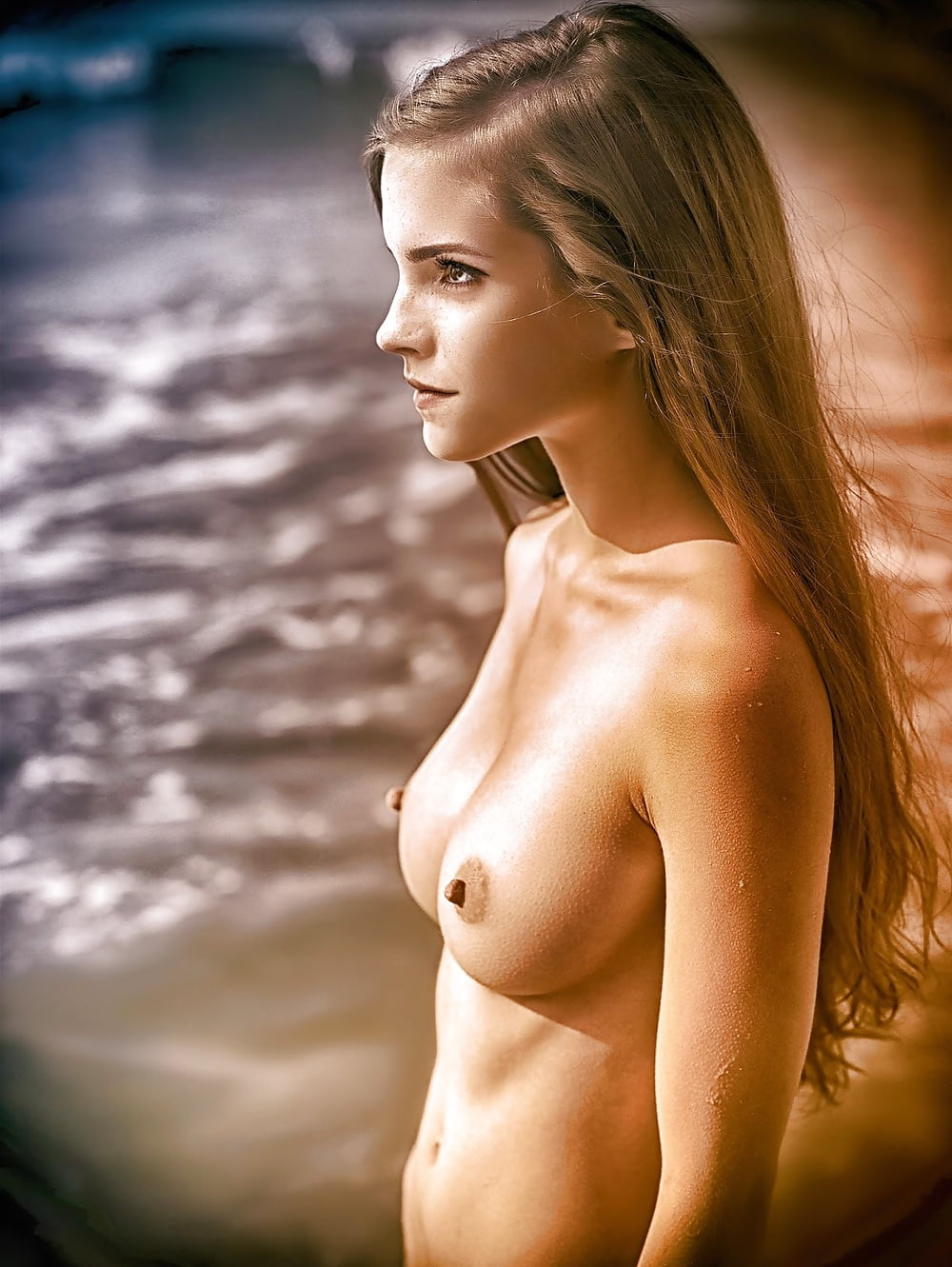Kristin booth hot nudes