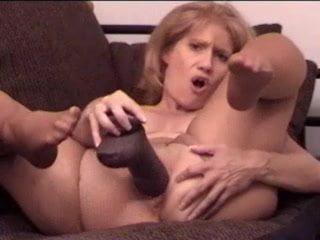 Picture club sammi sex black pantyhose slutty