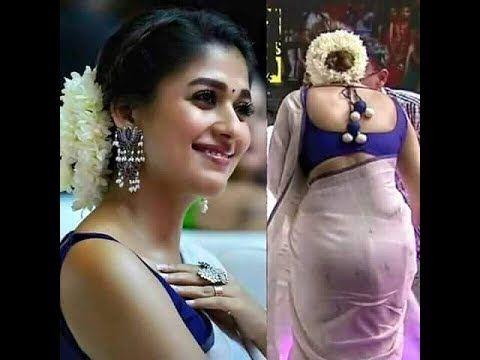 Tamil sex girl photo