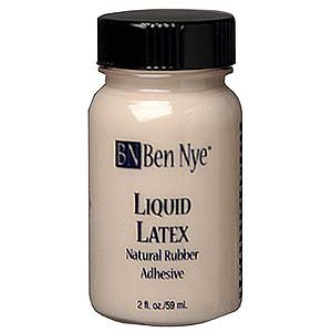 Buy i latex liquid