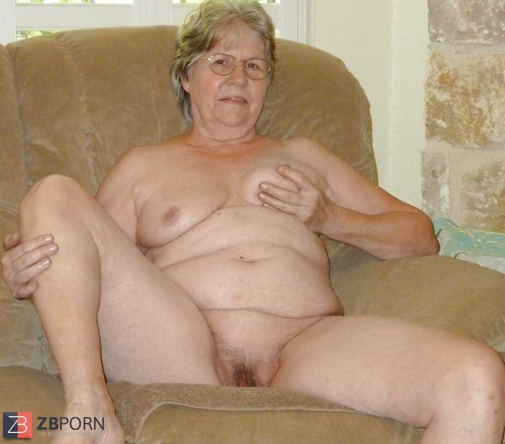 Very old grey hair grannies naked pics