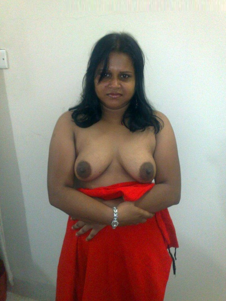 Aunty sex hot desi