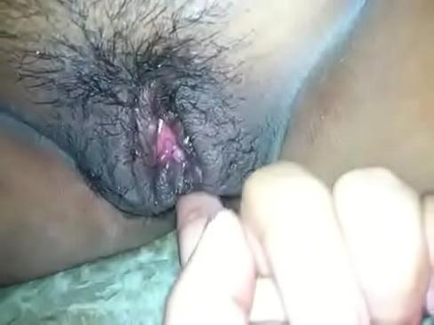 Fuck my latina pussy