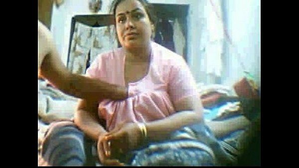 Photos indian mom sex