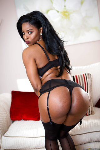Black african big booty bikini xx photos