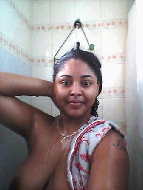 Naked pic of mallu girl