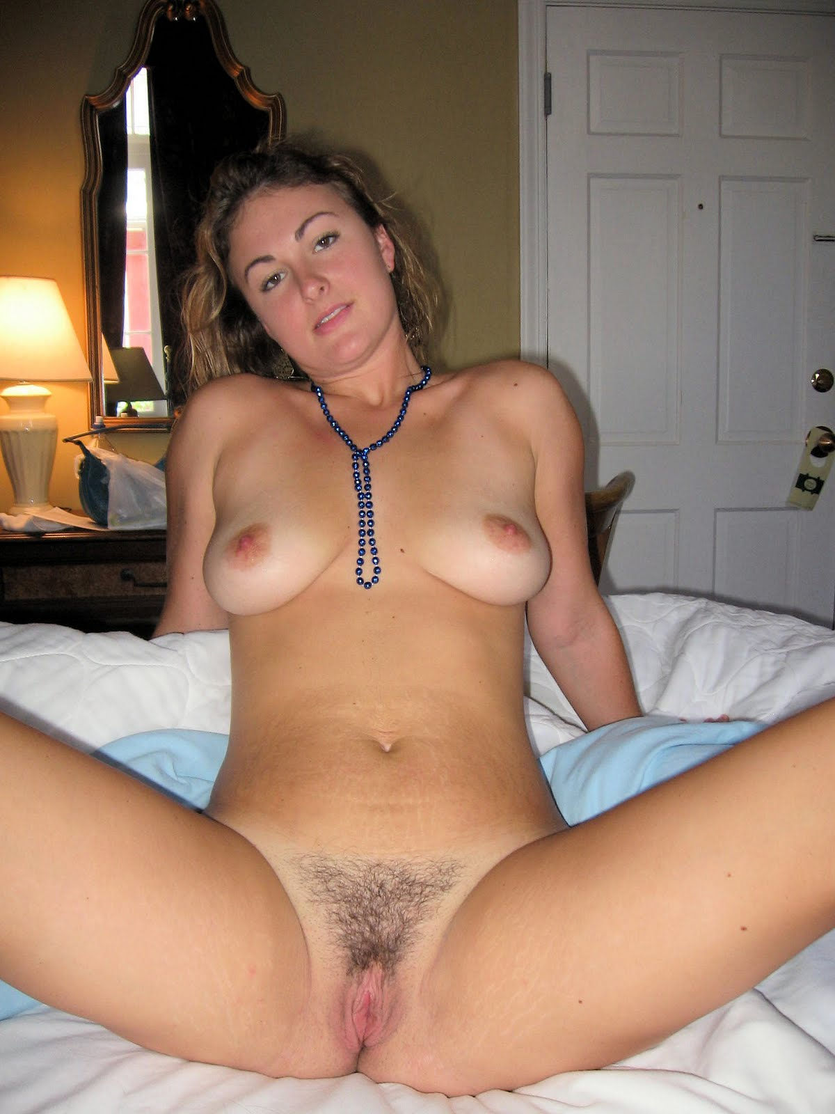 Joanna hot amateur milf