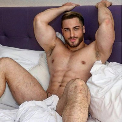 Big brother nick nude