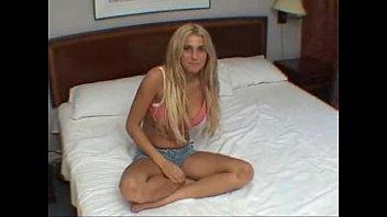 Girl next door sex compilation