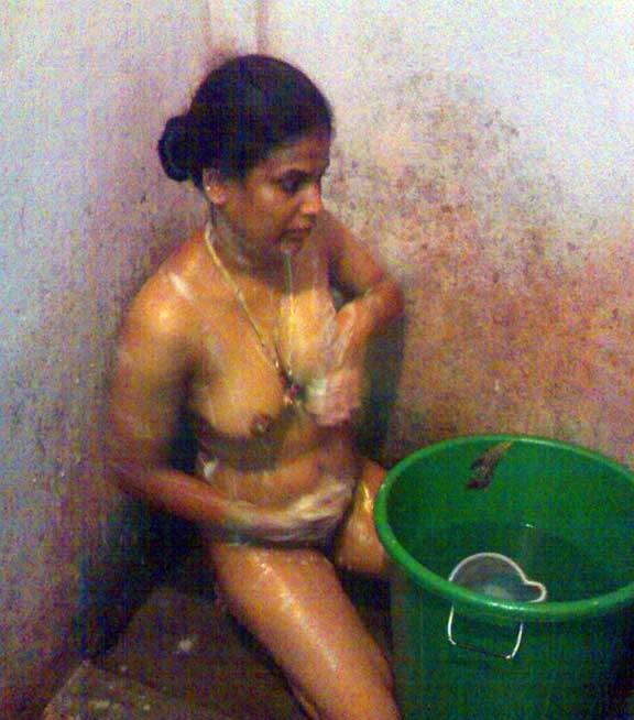 Nude big boops of indian sexy girl