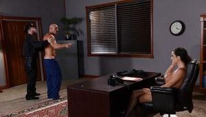Saritha s nair porn
