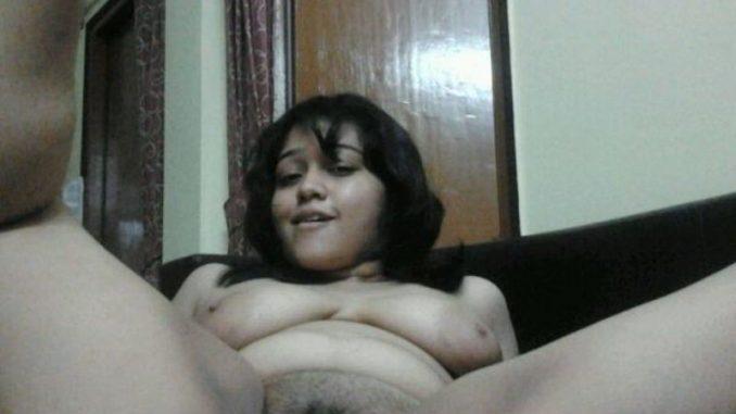 Mallu girls hd nude photos
