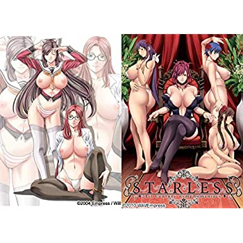 Cleavage anime hentai games