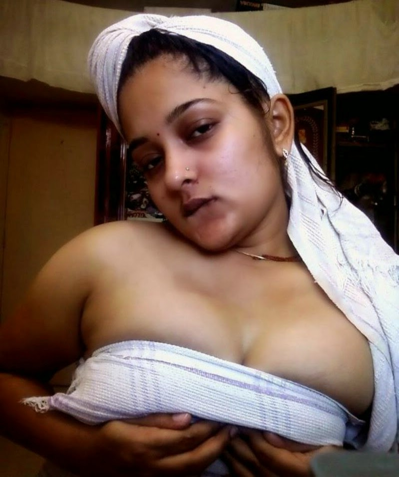 Tamil hot girls nude