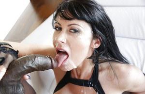 Nicole sheridan nurses orgy