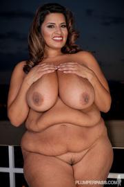 Sofia rose nude model