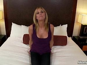 Room hotel milf in amature mature hot