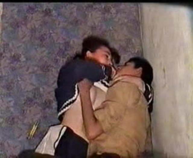 Afghan boy xxx. com