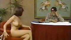 Candid camera nude girls