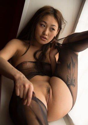 Hot asian sex gallery