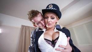 Amateur homemade webcam sex