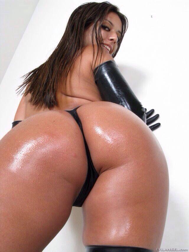 Hot ass xxx women