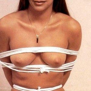 Big veiny black tits pics