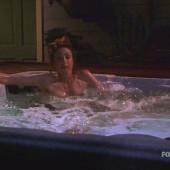 Marin elizabeth hinkle desnuda