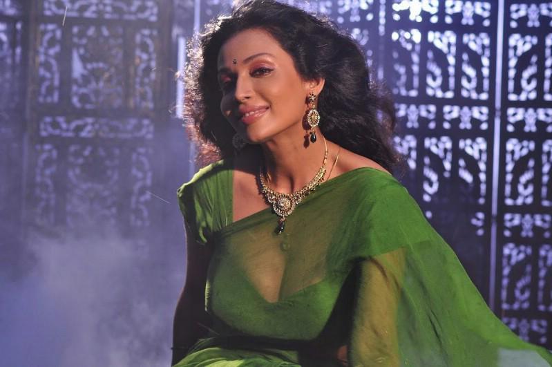 Asha shaini sexy pics