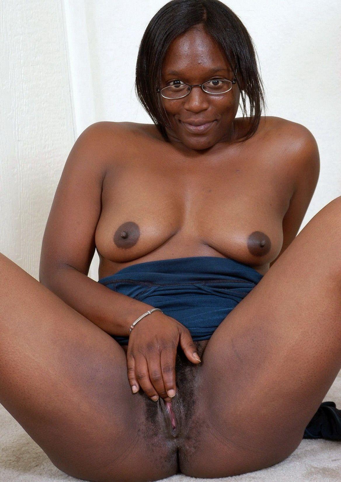 Porn xxx fat africa women