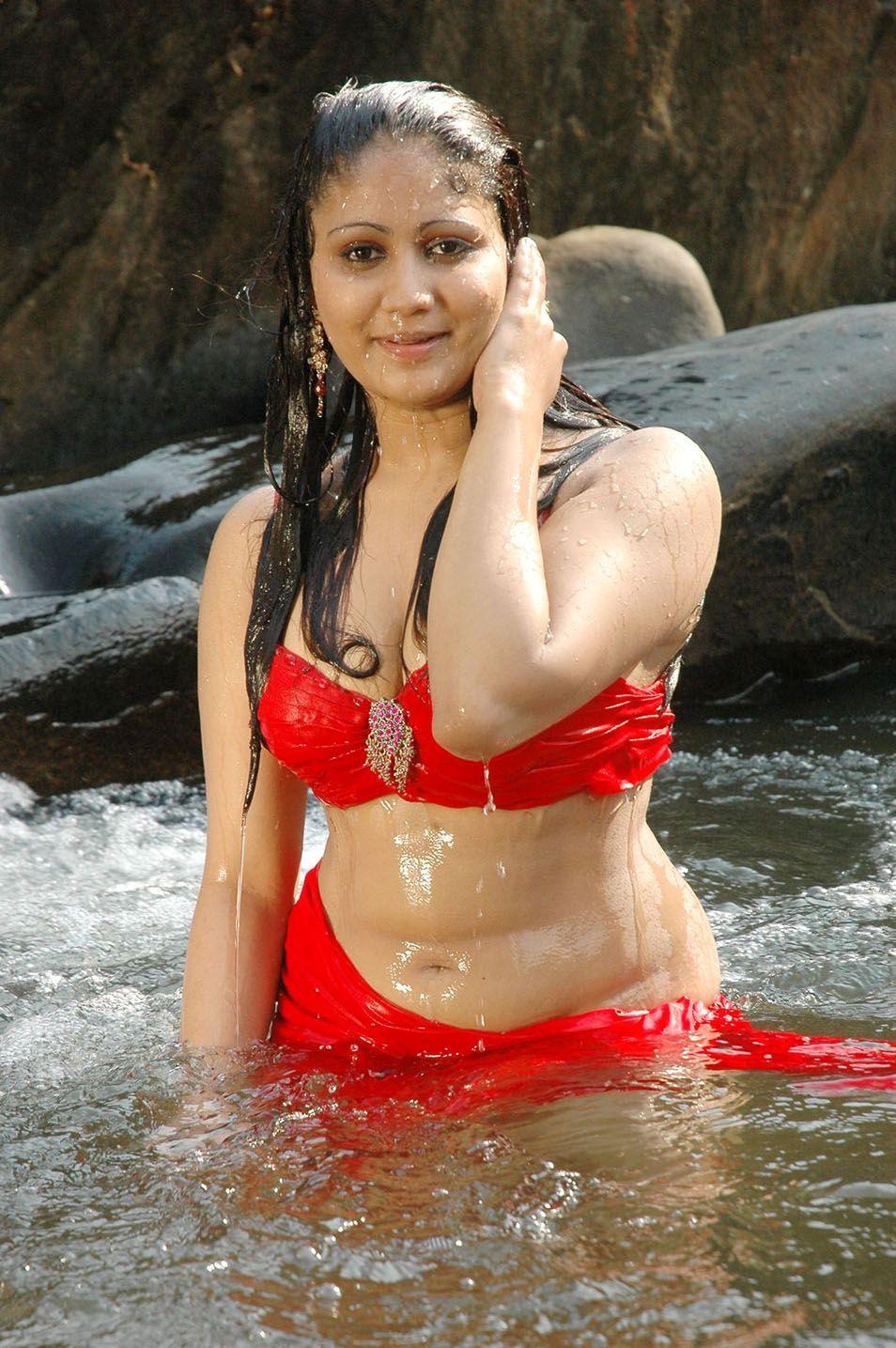 Bhojpuri hot sexy girl image