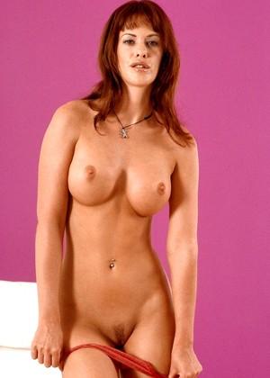 Tessa jonson porn galleries