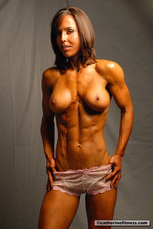 Fitnes girls nude pussy