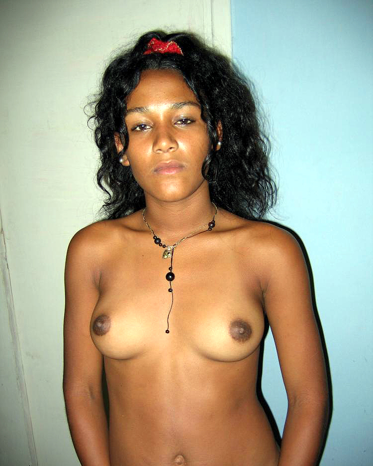 Hot ethiopian girl sex