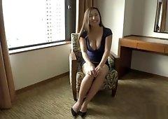 Hot classy escorts mature