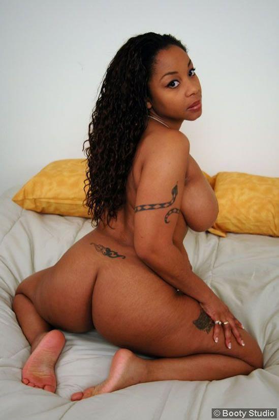 Kitten ebony xxx sex