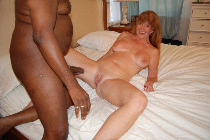Old women getting fucked by blacks