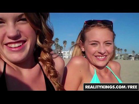 Natasha amateur facials girls