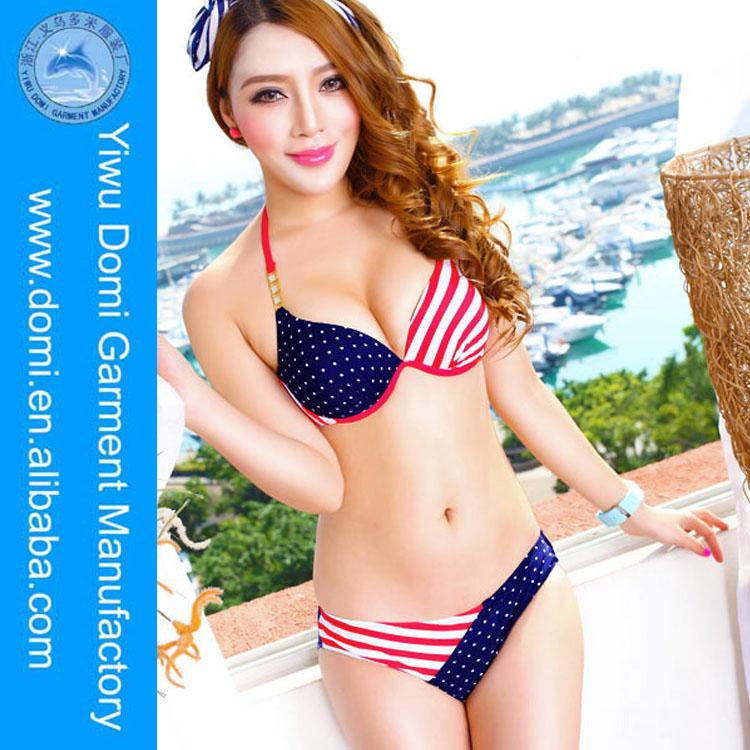 Xxx hot girl image american hd