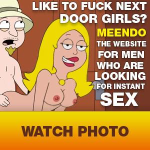 Girls xxx sexy nude black