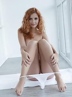 Met art nude russian girls