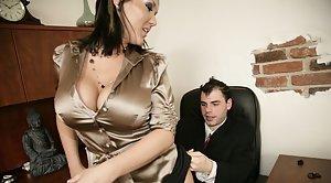 Franceska jaimes nude pussy pic