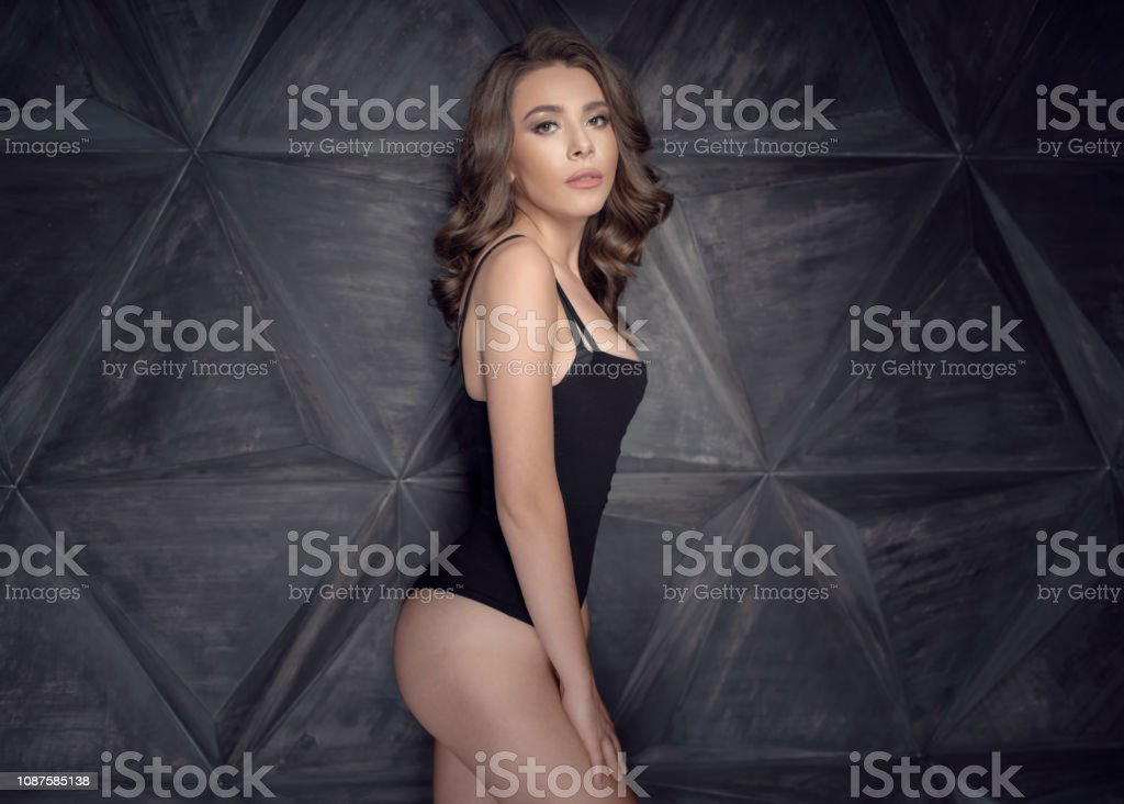 Download sexy blackbody photos