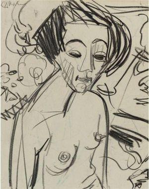 Julius zimmerman jasmine drawings