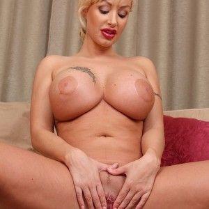 New porn stars big