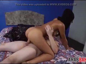 Saudi arabia porn pics big ass