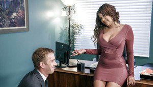 Bbs impossible with cuckold sex